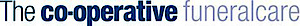 Coopfunerals's Company logo
