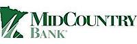 MidCountry Bank's Company logo