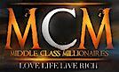 Middle Class Millionaires's Company logo