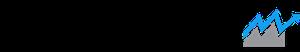 Middle-Market's Company logo