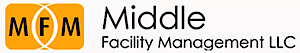 Middle Real Estate's Company logo