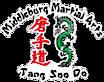 Middleburg Martial Arts's Company logo