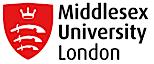 Middlesex University's Company logo