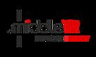 Middlevr's Company logo