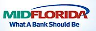 MIDFLORIDA's Company logo