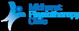 Midhurst Physiotherapy Clinic's Company logo