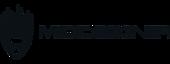 Midi Designer's Company logo