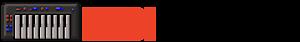 Midi Lifestyle's Company logo