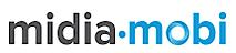Midiamobi's Company logo