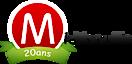 Midibouffe Enr's Company logo