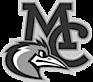Midland College's Company logo