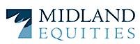 Midrd's Company logo