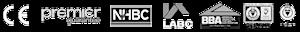 MIDLAND LEAD MANUFACTURERS LIMITED's Company logo