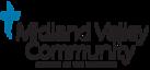 Midland Valley Christn Academy's Company logo