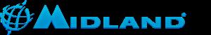 Midlandusa's Company logo