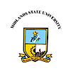 Midlands State University's Company logo