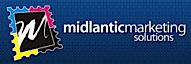 Mmsidirect's Company logo