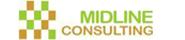Midline Consulting's Company logo