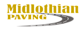 GUESTS's Competitor - Midlothianpaving logo