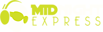 Midnight Express Production, Dj And Corporate Services's Company logo