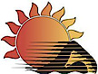 Midnight Sun Swim Team's Company logo