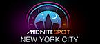 Midnitespot's Company logo