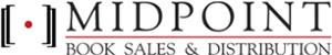 Midpoint Trade Books's Company logo