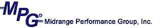 Midrange Performance Group, Inc.'s Company logo
