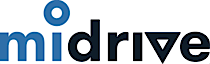 Midrive's Company logo