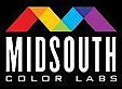 MidSouth Color Labs's Company logo
