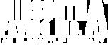 Midsouth Paving's Company logo