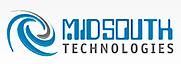 MidSouth Technologies's Company logo