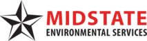 Midstate Environmental Services's Company logo