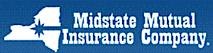 Midstate Mutual's Company logo