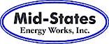 Midstates Energy Works's Company logo