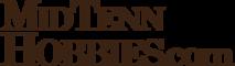 Midtenn Hobbies's Company logo