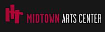 Midtown Arts Center's Company logo