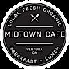 Midtowncafeventura's Company logo