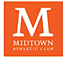 Midtown Athletic Club's Company logo