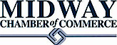 Midway Chamber's Company logo