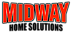 Gourmet Appliance's Competitor - Midway Home Solutions logo