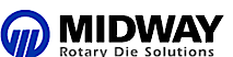 Midway Rotary Die Solutions's Company logo