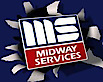 Midwayservices's Company logo
