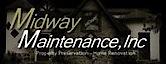 Midwaymaintenance's Company logo