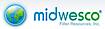 Filter Concept's Competitor - Midwesco logo