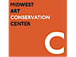 Midwest Art Conservation Cntr's Company logo