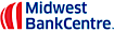 Guaranty Bank & Trust's Competitor - Midwest BankCentre logo