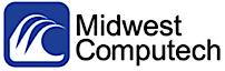 Midwest Computech's Company logo
