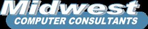 Midwestcc's Company logo