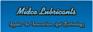 Midcolube Logo
